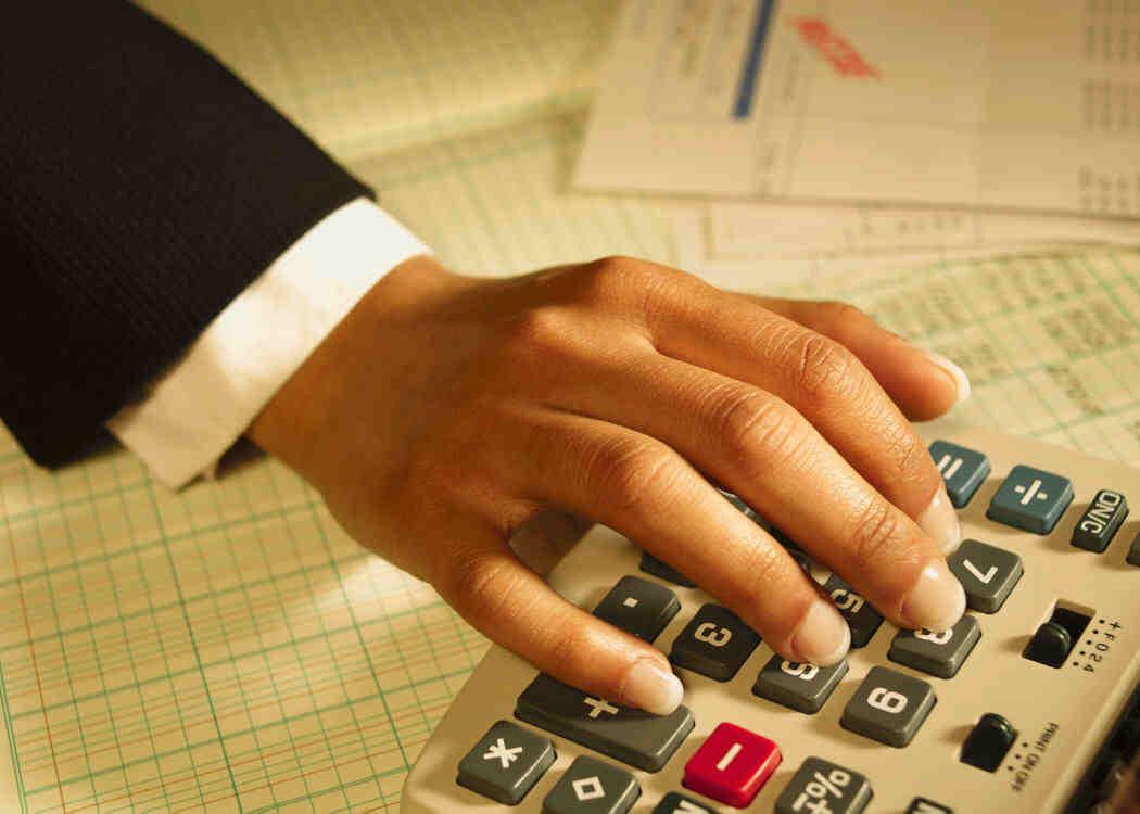 Общий обзор изменений налогового законодательства на 2014 год