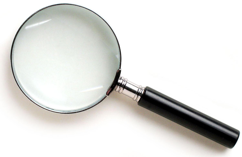 Обзор состояния бухгалтерского учета и аудита в Казахстане