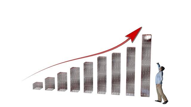 МСФО (IFRS) 15 «Выручка по договорам с покупателями» (в вопросах и ответах)
