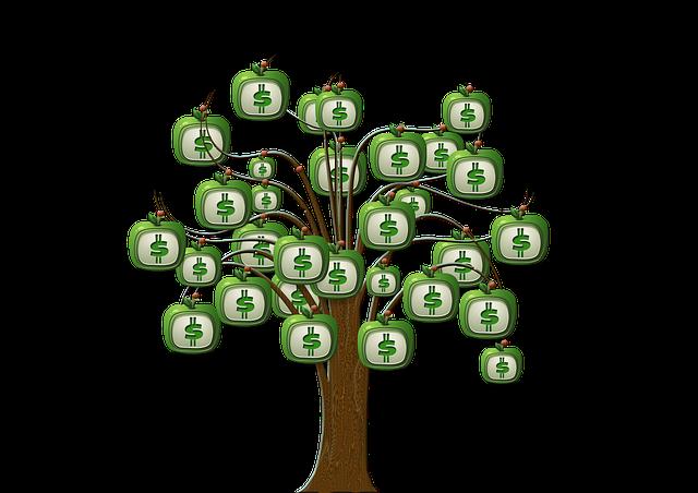 Нормативная база для разработки учетной и налоговой политики субъектами предпринимательства Республики Казахстан в 2015 году