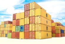 По каким товарам ЭСФ выписывается через «Виртуальный склад»?