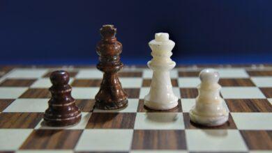 Проактивная конкурентная политика станет приоритетом