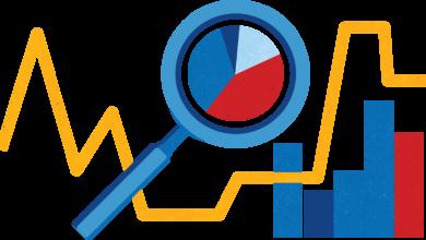 АЗРК проведет анализ целесообразности продолжения деятельности операторов