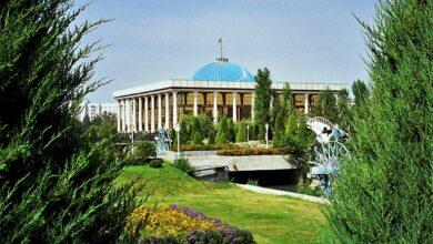 Узбекистан отменяет лицензии для аудиторов