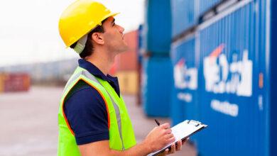 Таможенные проверки будут проводиться на основе оценки системы управления рисками