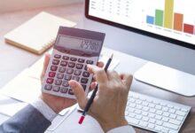 Казахстанским предпринимателям упростили исчисление налога и отменили другие выплаты